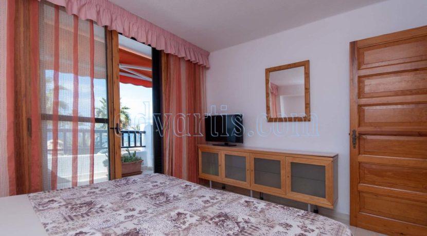 apartment-for-sale-in-parque-santiago-2-las-americas-tenerife-38660-0908-19
