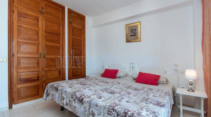 apartment-for-sale-in-parque-santiago-2-las-americas-tenerife-38660-0908-20