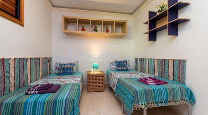 apartment-for-sale-in-parque-santiago-2-las-americas-tenerife-38660-0908-21