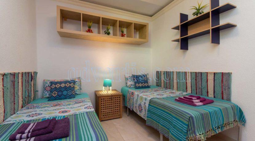 apartment-for-sale-in-parque-santiago-2-las-americas-tenerife-38660-0908-22