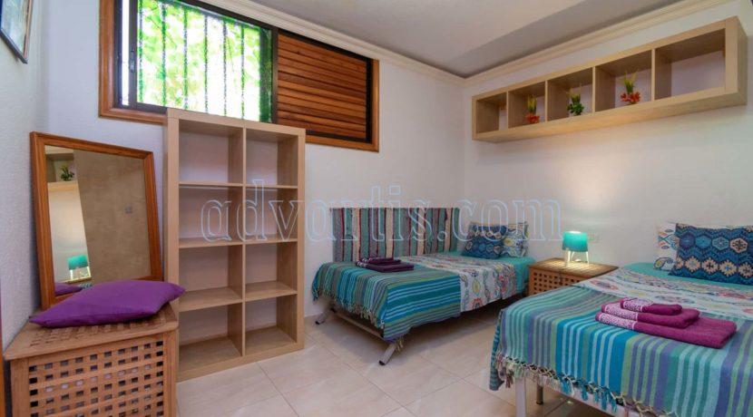 apartment-for-sale-in-parque-santiago-2-las-americas-tenerife-38660-0908-23