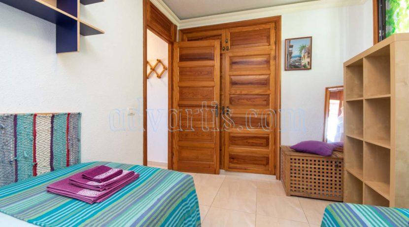 apartment-for-sale-in-parque-santiago-2-las-americas-tenerife-38660-0908-24