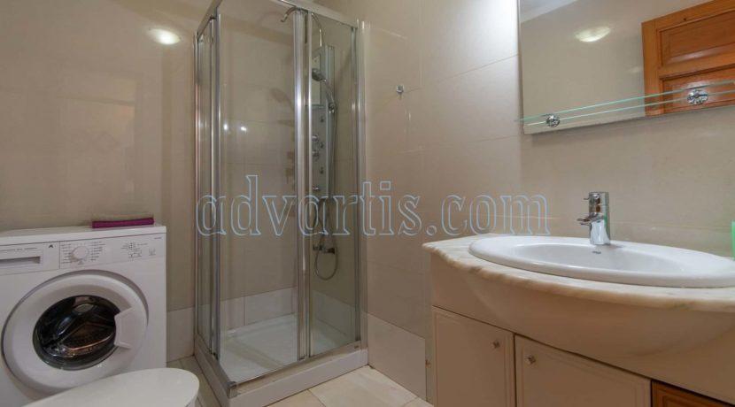 apartment-for-sale-in-parque-santiago-2-las-americas-tenerife-38660-0908-25