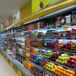 HiperDino opens a supermarket in the area of ​​the sports marina in Los Gigantes