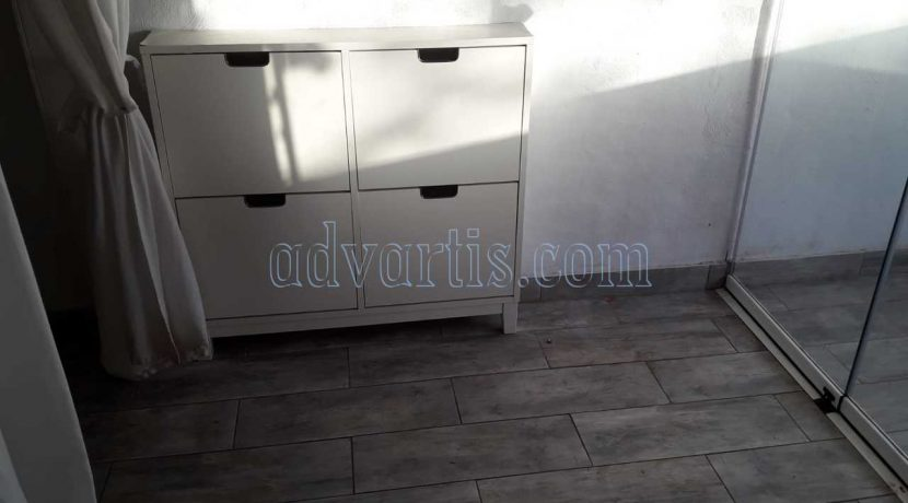 studio-apartment-for-sale-in-tenbel-costa-del-silencio-tenerife-38630-0903-04