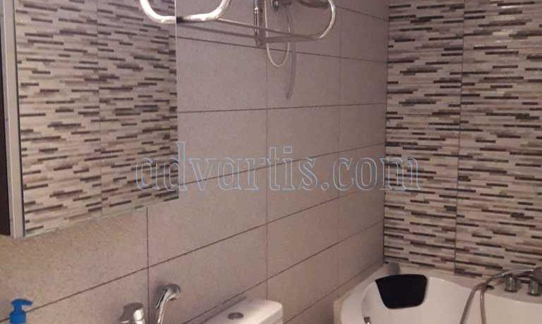 studio-apartment-for-sale-in-tenbel-costa-del-silencio-tenerife-38630-0903-06