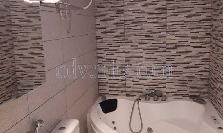studio-apartment-for-sale-in-tenbel-costa-del-silencio-tenerife-38630-0903-07