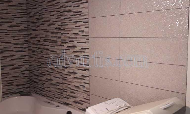 studio-apartment-for-sale-in-tenbel-costa-del-silencio-tenerife-38630-0903-09