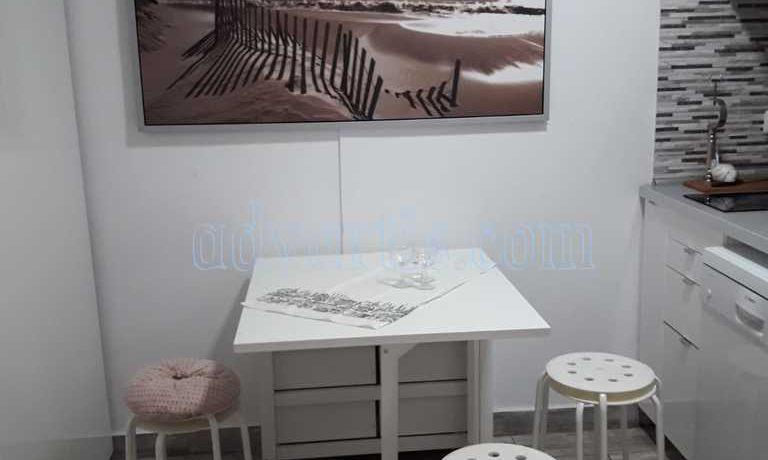 Studio apartment for sale in Costa del Silencio Tenerife Canary Islands