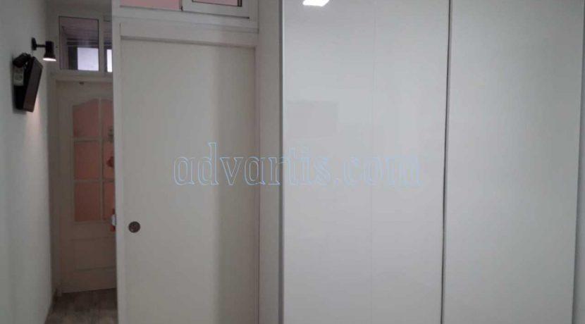 studio-apartment-for-sale-in-tenbel-costa-del-silencio-tenerife-38630-0903-14