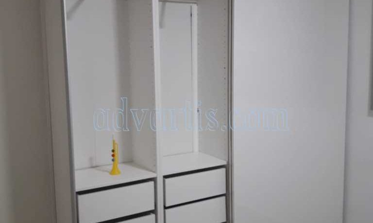 studio-apartment-for-sale-in-tenbel-costa-del-silencio-tenerife-38630-0903-15