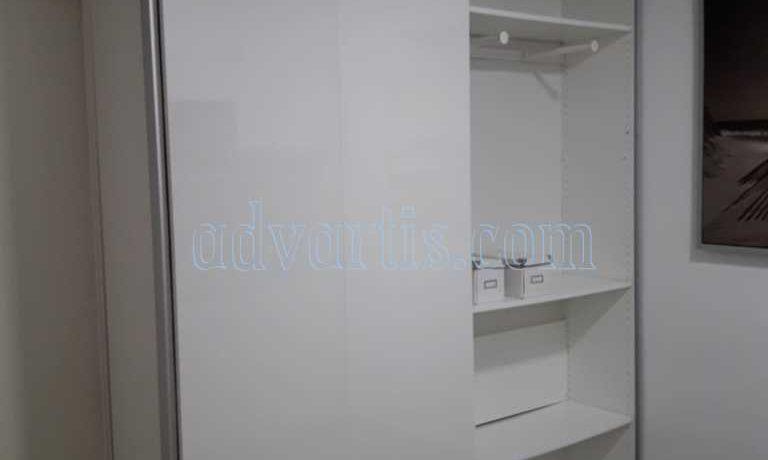 studio-apartment-for-sale-in-tenbel-costa-del-silencio-tenerife-38630-0903-16