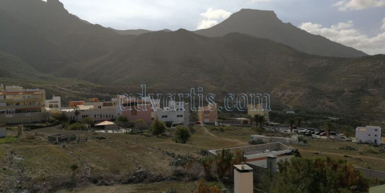 2 bedroom apartment for sale in Adeje, Tenerife, Canary Islands