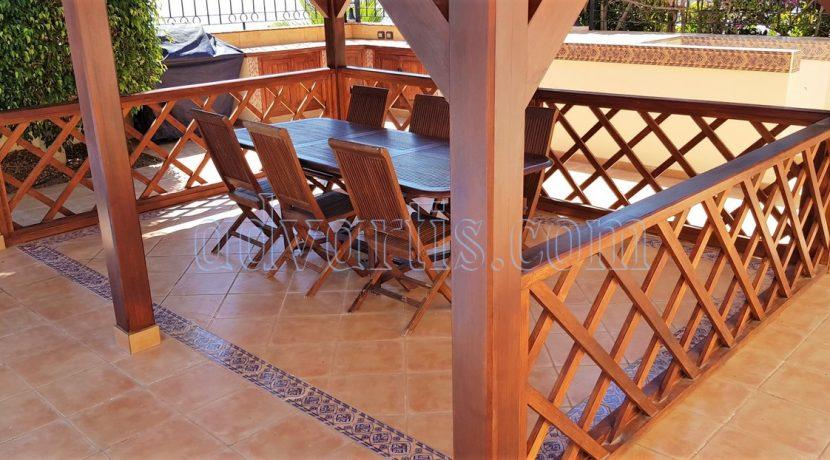 5-bedroom-luxury-villa-for-sale-in-roque-del-conde-costa-adeje-tenerife-38670-1119-03