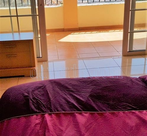 5-bedroom-luxury-villa-for-sale-in-roque-del-conde-costa-adeje-tenerife-38670-1119-10
