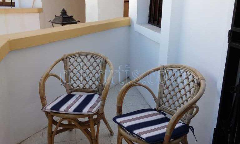 Studio apartment for sale in Windsor Park, Tenerife