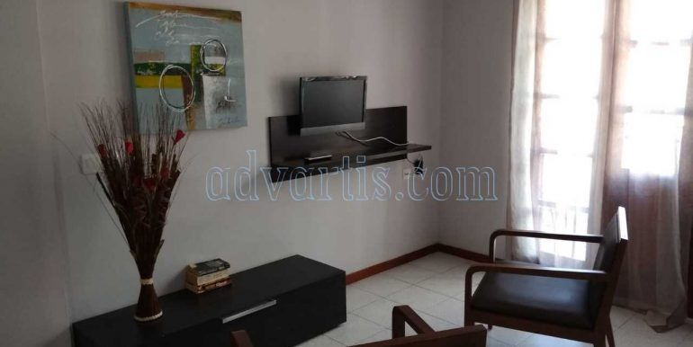 Studio apartment for sale in Windsor Park, Tenerife