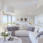 Abama Luxury Residences Tenerife