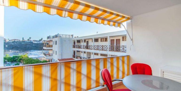 apartment-for-sale-in-puerto-de-santiago-santiago-del-teide-tenerife-38683-0110-08