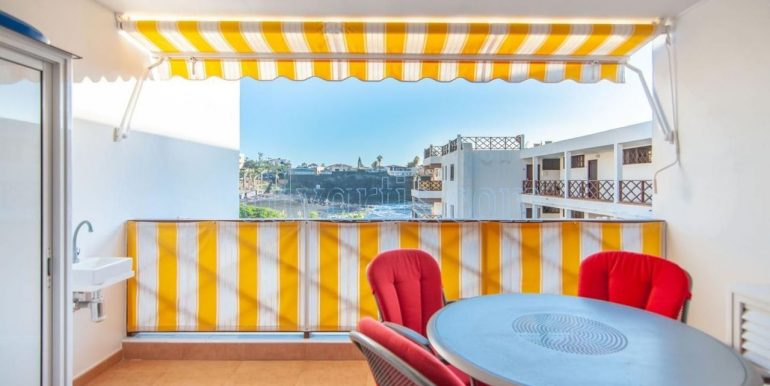 apartment-for-sale-in-puerto-de-santiago-santiago-del-teide-tenerife-38683-0110-09