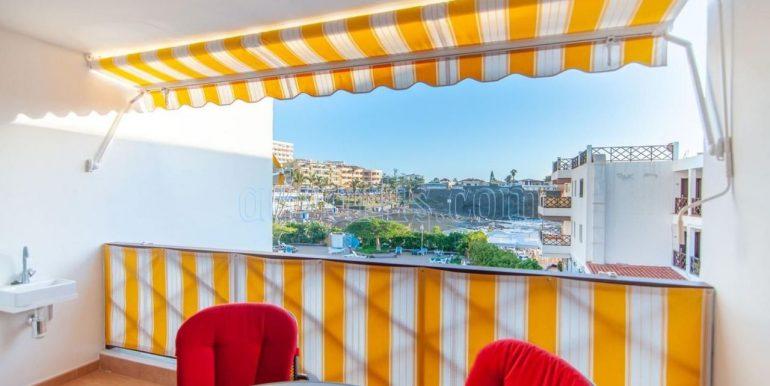 apartment-for-sale-in-puerto-de-santiago-santiago-del-teide-tenerife-38683-0110-10