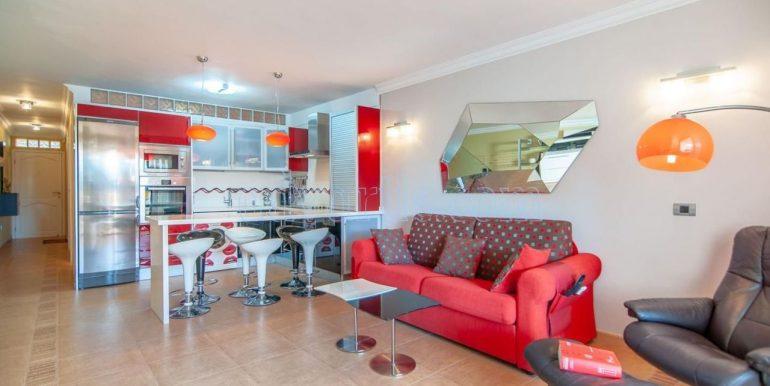 apartment-for-sale-in-puerto-de-santiago-santiago-del-teide-tenerife-38683-0110-14