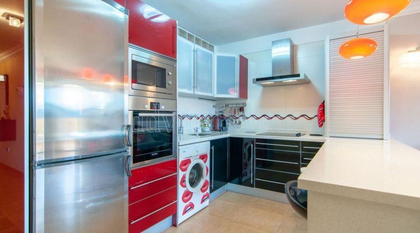 apartment-for-sale-in-puerto-de-santiago-santiago-del-teide-tenerife-38683-0110-15