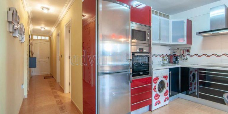 apartment-for-sale-in-puerto-de-santiago-santiago-del-teide-tenerife-38683-0110-16