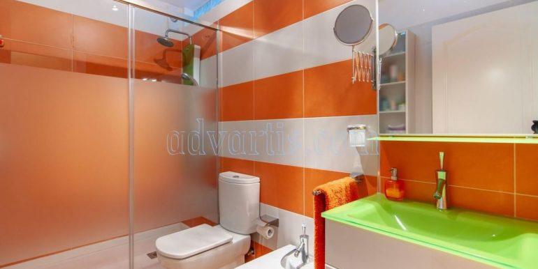 apartment-for-sale-in-puerto-de-santiago-santiago-del-teide-tenerife-38683-0110-17