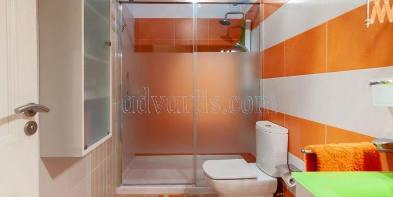 apartment-for-sale-in-puerto-de-santiago-santiago-del-teide-tenerife-38683-0110-18