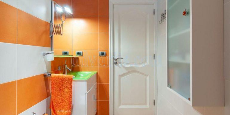 apartment-for-sale-in-puerto-de-santiago-santiago-del-teide-tenerife-38683-0110-19