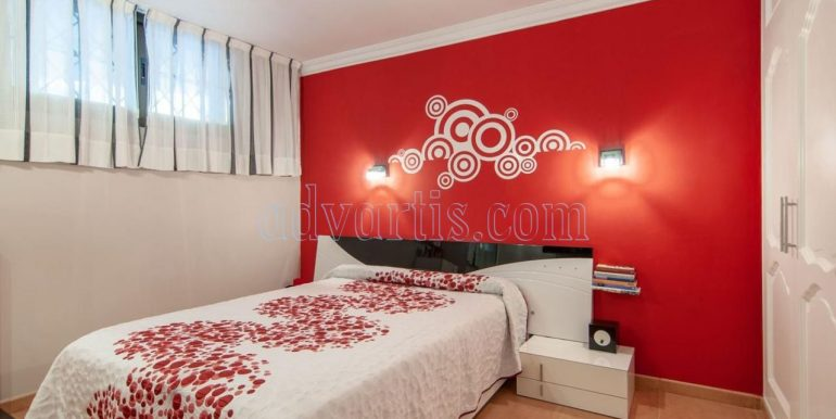 apartment-for-sale-in-puerto-de-santiago-santiago-del-teide-tenerife-38683-0110-20