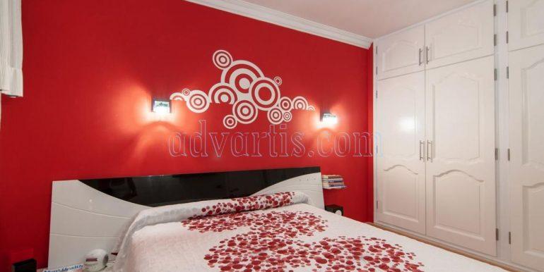 apartment-for-sale-in-puerto-de-santiago-santiago-del-teide-tenerife-38683-0110-21