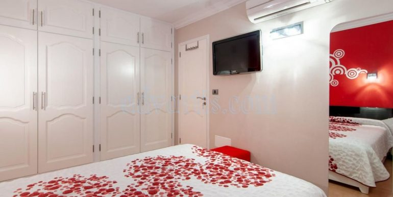 apartment-for-sale-in-puerto-de-santiago-santiago-del-teide-tenerife-38683-0110-22