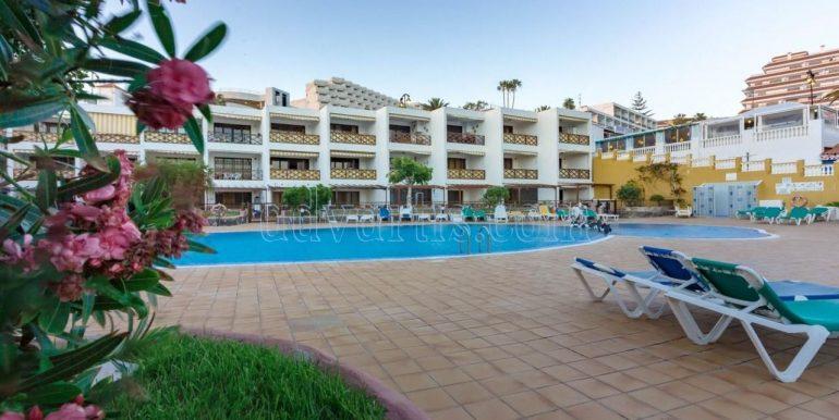 apartment-for-sale-in-puerto-de-santiago-santiago-del-teide-tenerife-38683-0110-25