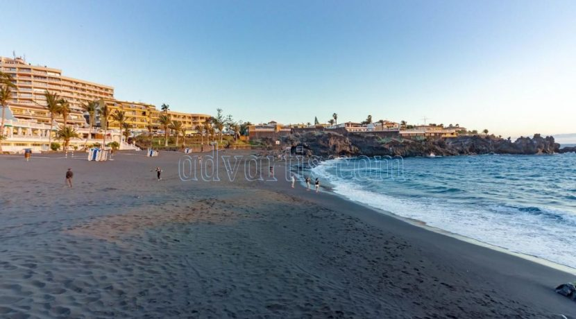 apartment-for-sale-in-puerto-de-santiago-santiago-del-teide-tenerife-38683-0110-28