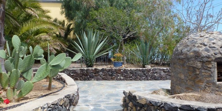 rural-house-for-sale-in-san-miguel-tenerife-38620-0109-20