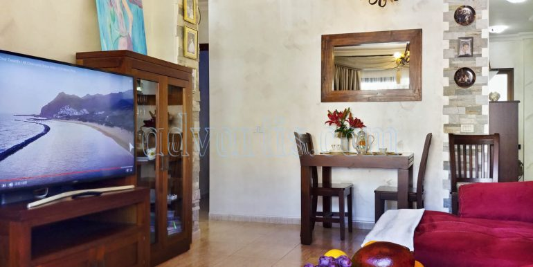 2-bedroom-apartment-for-sale-in-tenerife-adeje-38670-0311-03