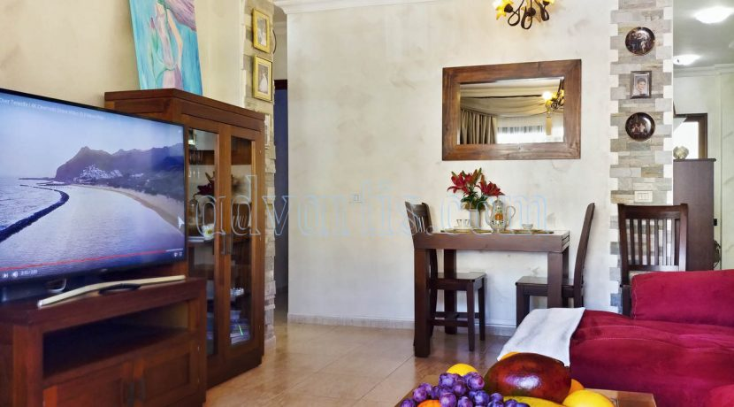 2-bedroom-apartment-for-sale-in-tenerife-adeje-38670-0311-03