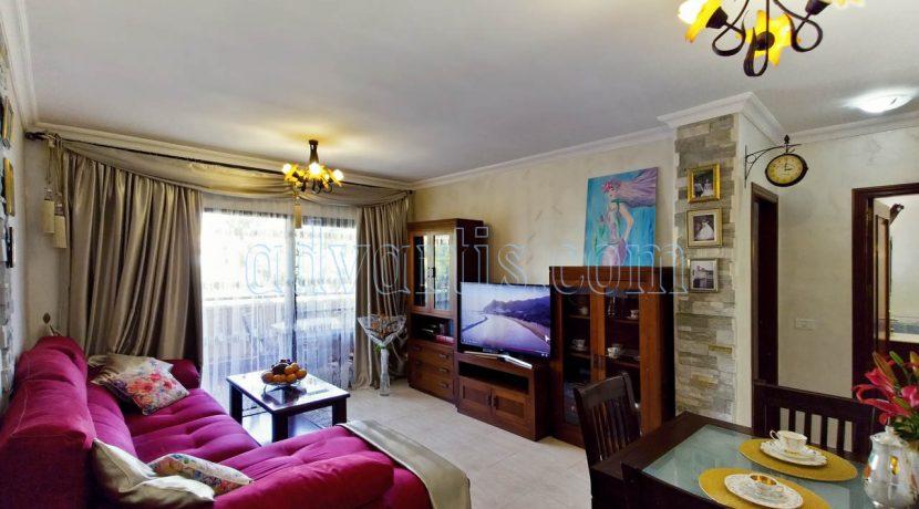 2-bedroom-apartment-for-sale-in-tenerife-adeje-38670-0311-04