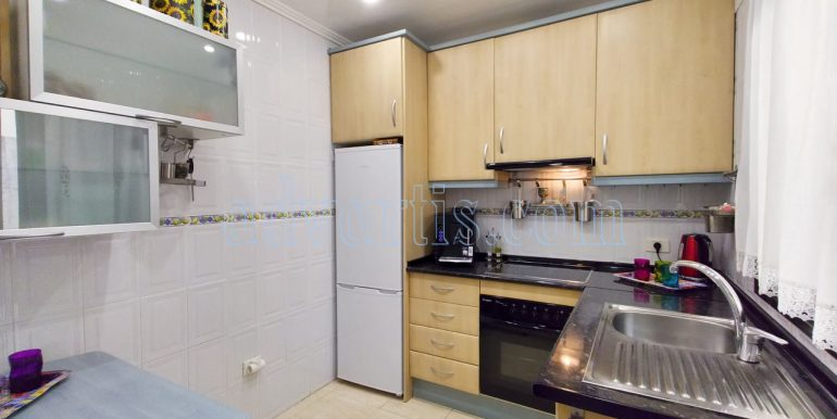 2-bedroom-apartment-for-sale-in-tenerife-adeje-38670-0311-06