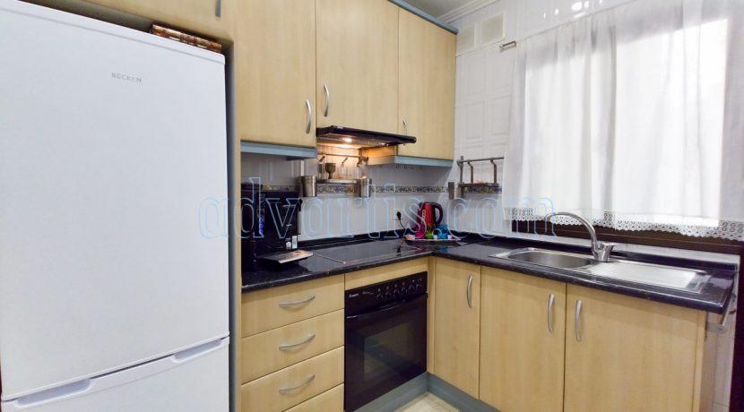 2-bedroom-apartment-for-sale-in-tenerife-adeje-38670-0311-07