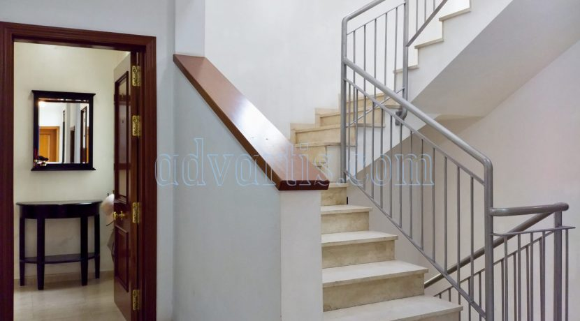 2-bedroom-apartment-for-sale-in-tenerife-adeje-38670-0311-08