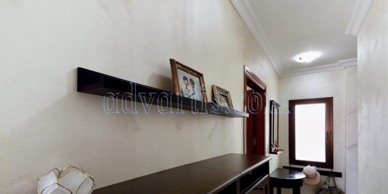 2-bedroom-apartment-for-sale-in-tenerife-adeje-38670-0311-09