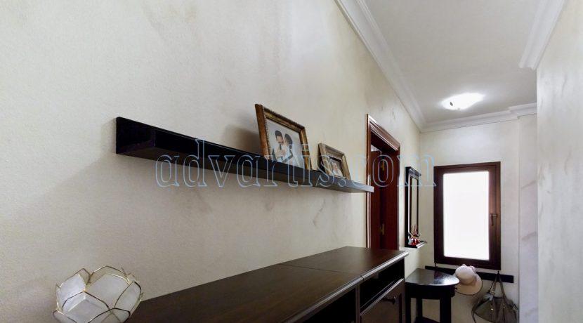 2-bedroom-apartment-for-sale-in-tenerife-adeje-38670-0311-09