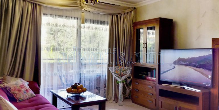 2-bedroom-apartment-for-sale-in-tenerife-adeje-38670-0311-11
