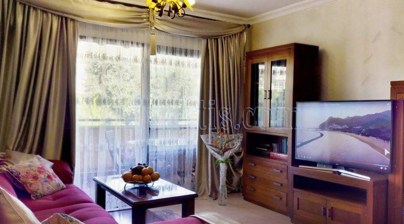 2-bedroom-apartment-for-sale-in-tenerife-adeje-38670-0311-11