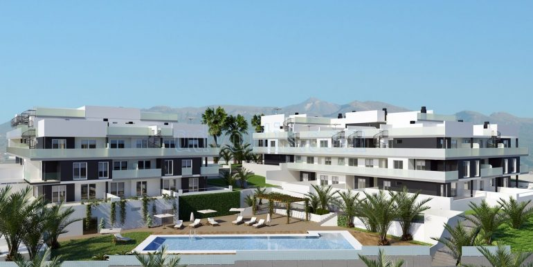 2-bedroom-apartment-for-sale-in-la-tejita-residencial-tenerife-spain-38618-0423-01