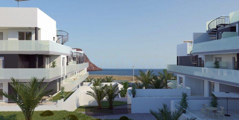 2-bedroom-apartment-for-sale-in-la-tejita-residencial-tenerife-spain-38618-0423-02