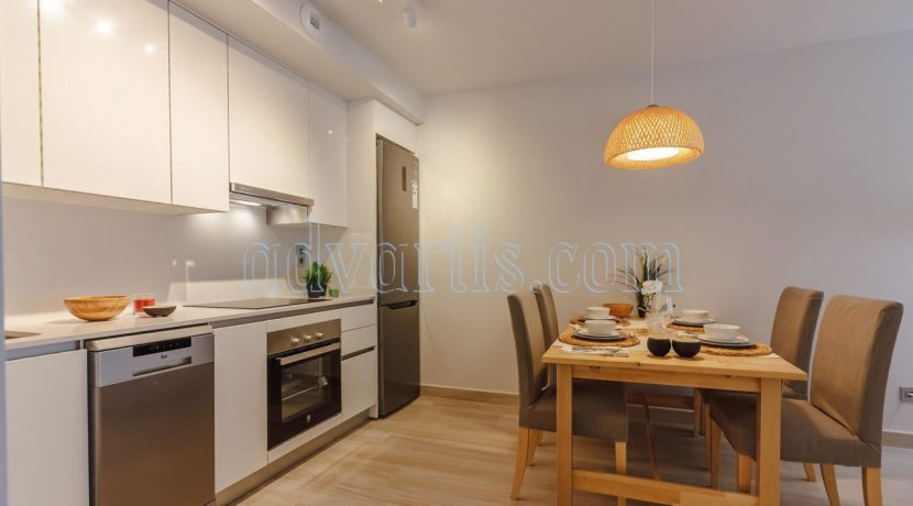 2-bedroom-apartment-for-sale-in-la-tejita-residencial-tenerife-spain-38618-0423-04
